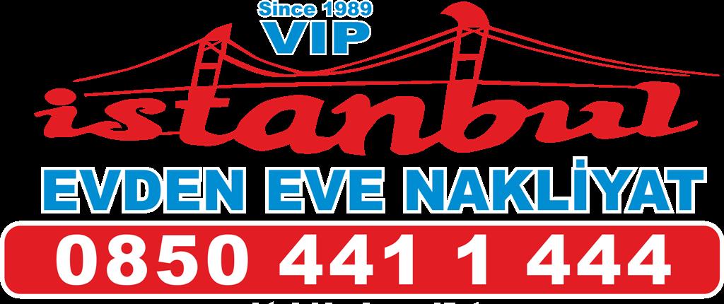 Vip İstanbul Nakliyat